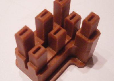 Fabrication Additive ou usinage Plastique (1)-MSP