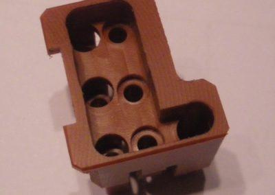 Fabrication Additive ou usinage Plastique (2)-MSP