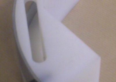 Ensemble Plastique Polyamide + Aluminium (4)