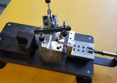 Outillage Acier - Aluminium - Livrer Monter (3)
