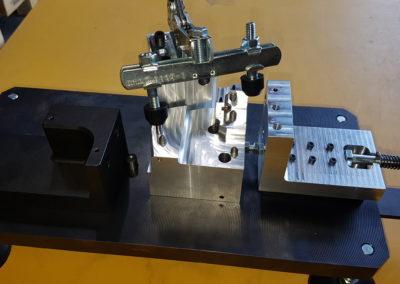 Outillage Acier - Aluminium - Livrer Monter (5)