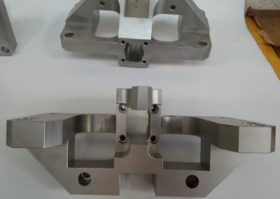 Prototype - acier - 4