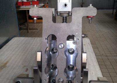 Machine Speciale - mecanique de precsion-MSP